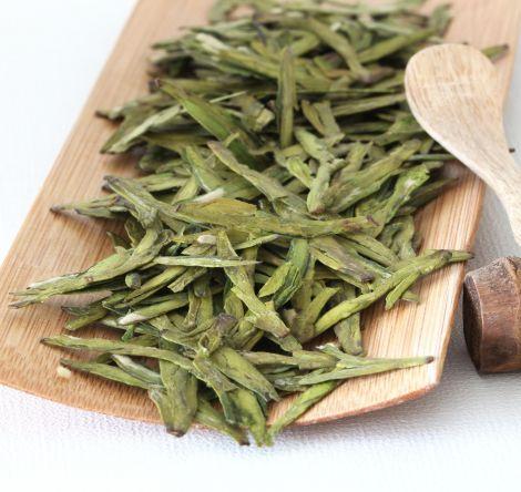 Shi Feng Long Jing