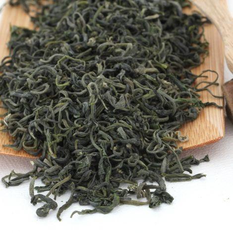 Wilder Tee